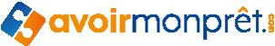 Logo-avoir-mon-pret-ss